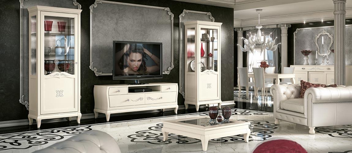 soggiorno-classico